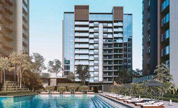 leedon-green-developer-in-singapore