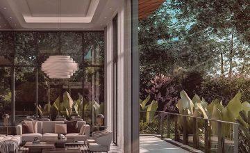 leedon-green-garden-villa-singapore