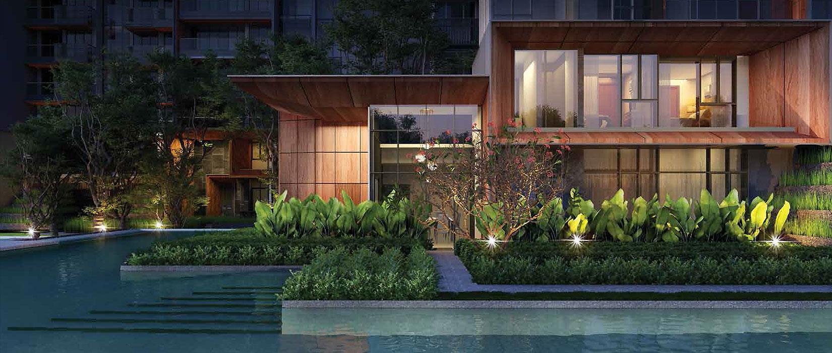 leedon-green-garden-villa2-singapore