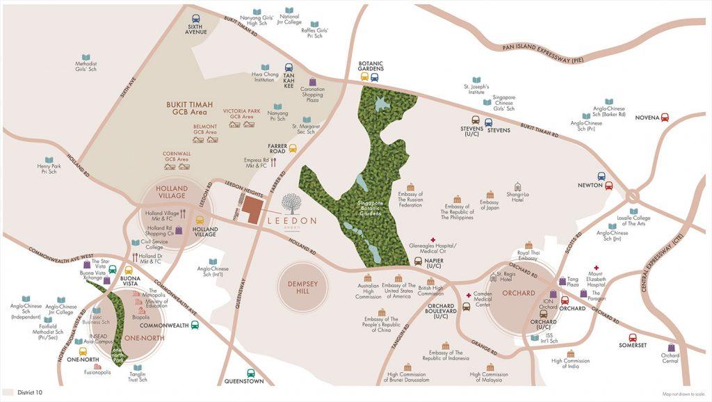 leedon-green-location1-singapore