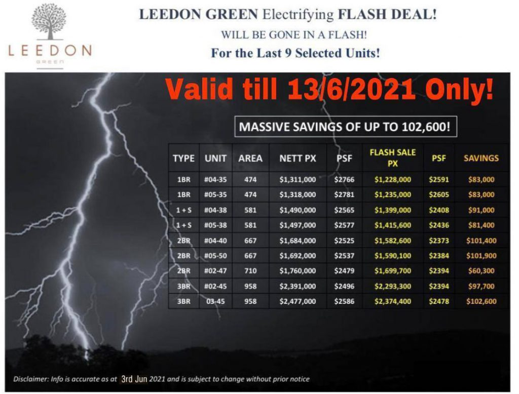 leedon-green-promo-singapore